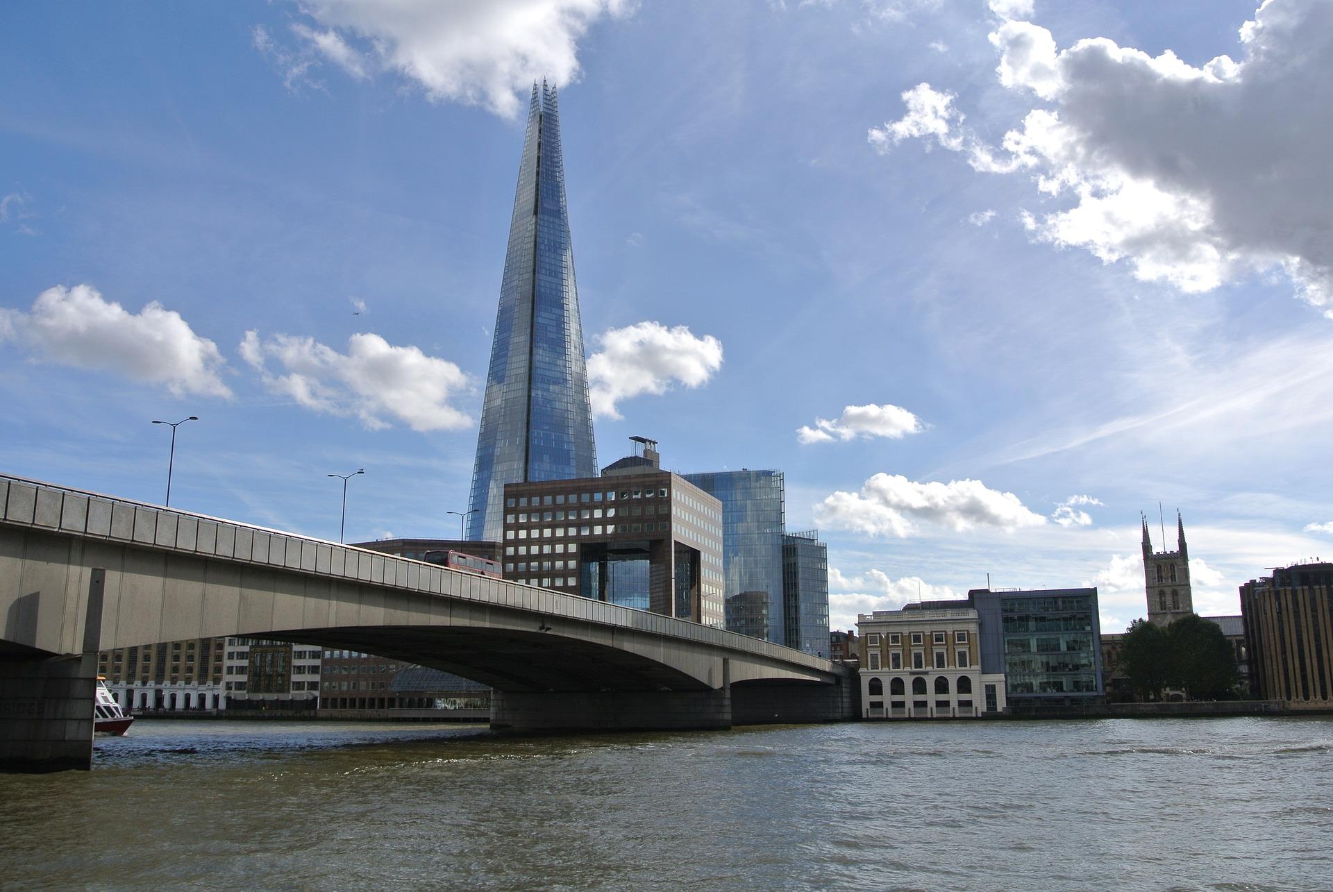 london-1864823_1920